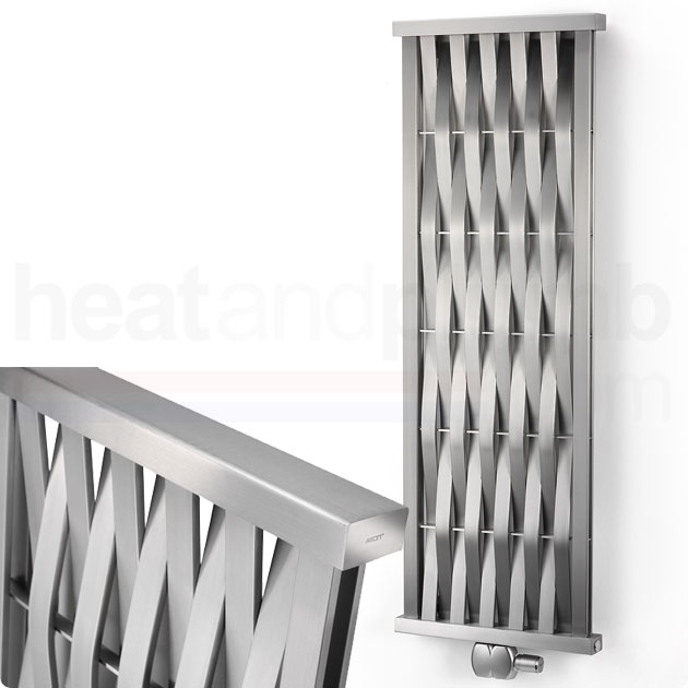 Stainless Steel Radiators Huge Savings At Our South
