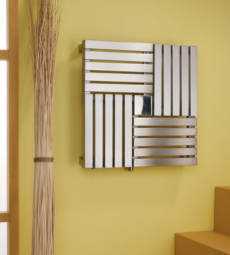Contemporary designer radiators a1 radiators for Termosifoni da arredo